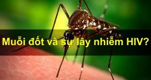 HIV, AIDS, HIV/AIDS, Emmaus Ha Noi, Emmaus Hà Nội, Emau, Emmau