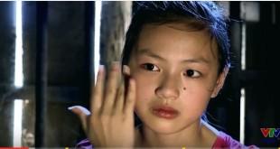 HIV, AIDS, HIV/AIDS, Emmaus Ha Noi, Emmaus Hà Nội, Emmaus, Emau, Emmau, bức thư gửi mẹ