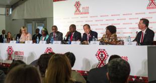 HIV, AIDS, HIV/AIDS, Emmaus Ha Noi, Emmaus Hà Nội, Emmaus, Emau, Emmau, hội nghị quốc tế về aids 2016