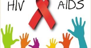 HIV, AIDS, HIV/AIDS, Emmaus Ha Noi, Emmaus Hà Nội, Emmaus, Emau, Emmau