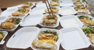 nấu cơm từ thiện, nau com tu thien ,HIV, AIDS, HIV/AIDS, Emmaus Ha Noi, Emmaus Hà Nội, Emmaus, Emau, Emmau